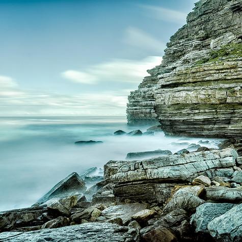 Diaz Beach - Cape Point.jpg