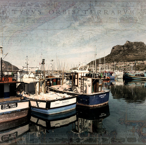 Hout Bay - Oceana No.1.jpg