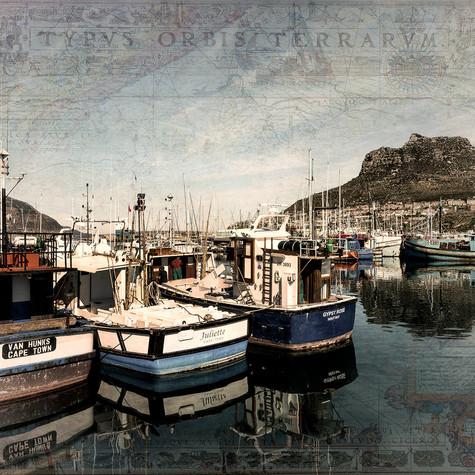 Hout Bay - Oceana No.1.jpg