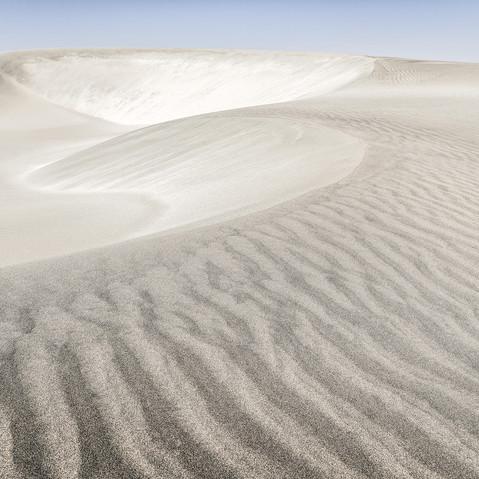 Secret Sands.jpg