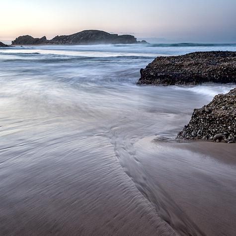 Gap Beach.jpg