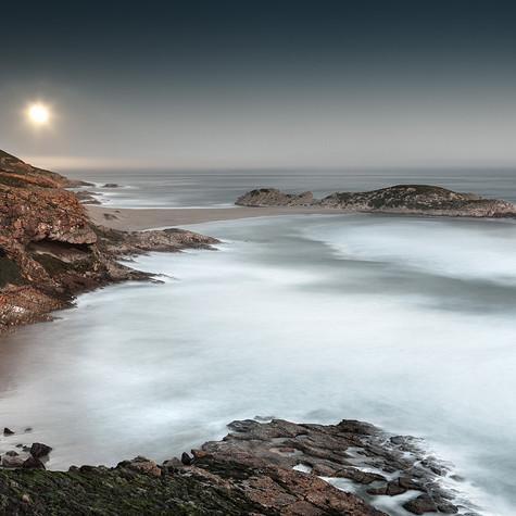 Robberg Moonrise.jpg