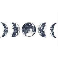 moon transparent.png
