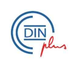 dinplus-sertifisering_colorful