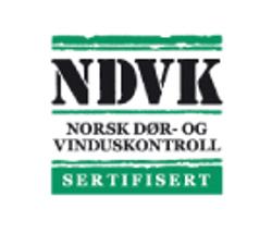 ndvk-sertifisering_colorful