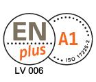 enplus-a1-sertifikat_colorful