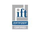 ift-sertifisering_colorful