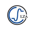 lza-sertifikat_colorful