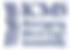 ICMS Horizontal blue background 300 - Co