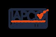 IAPCOaccredited logo.png