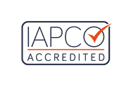 IAPCOaccredited logo.png