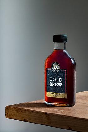 """""""Cold Brew"""" (200 Ml.)"""