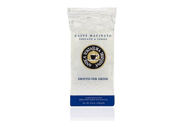 Filtre Kahve (250 Gr.)
