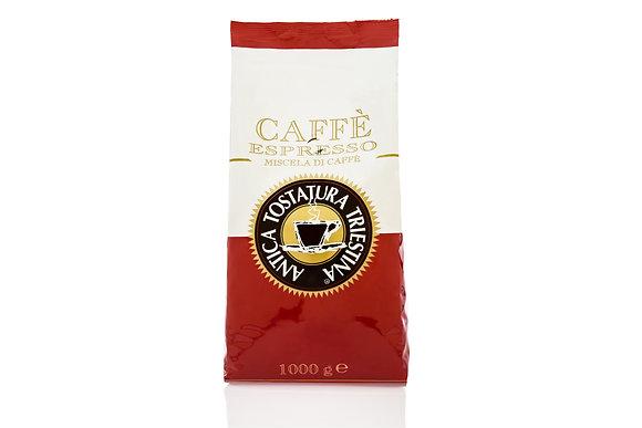 """Buonissimo"" Espresso Çekirdek Kahve (1 Kg.)"