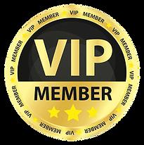 vip member Phonics Garden-1.png