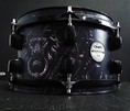 10_ BLACK MAT LION SNARE_ONLY FOR promo