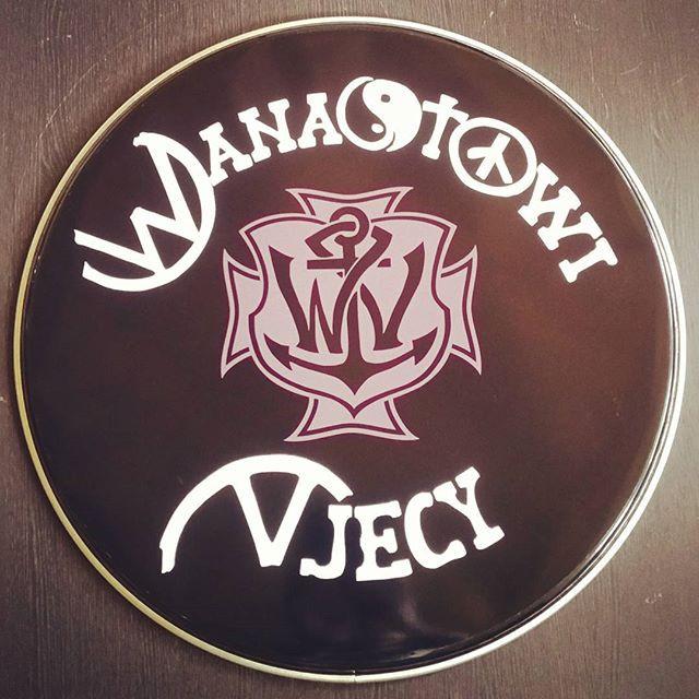 24_ #wanastowivjecy #wanastowky  #trapho