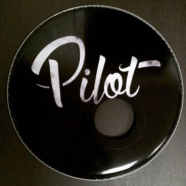 22_ evans reso BLACK_Client_ _PILOT BAND