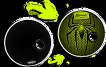 drumhead.png