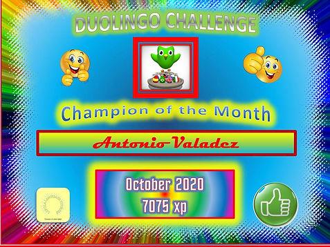 Duolingo Challenge 2020-10.jpg