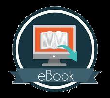 ebookTP.png