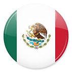 bandera de México Aprender inglés en Monterrey