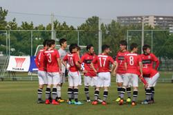 41大阪サッカー選手権vs阪南_180607_0053