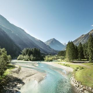 TVB_Stubai_Tirol_Andre_Schoenherr_landscape28_print.jpg