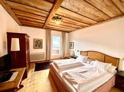 Sonnenstein Schlafzimmer 2