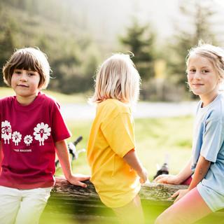 TVBStubaiTirol_Andre_Schoenherr_Kids2.jpg