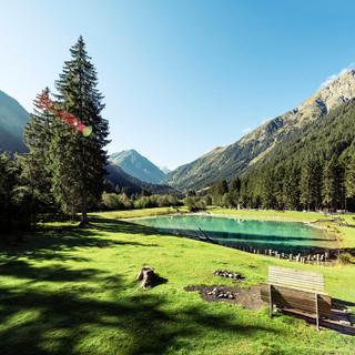 TVB_Stubai_Tirol_Andre_Schoenherr_landscape27_print.jpg