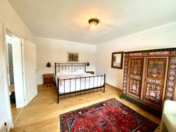 Eulenwiese Schlafzimmer 1a