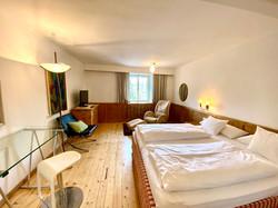 Seespitz Schlafzimmer 1