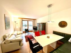 Gleinser Mader Wohnzimmer 1