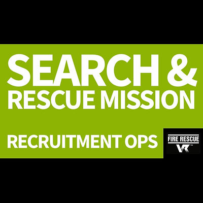FRVR_Search%20And%20Rescue_Recruitment_e