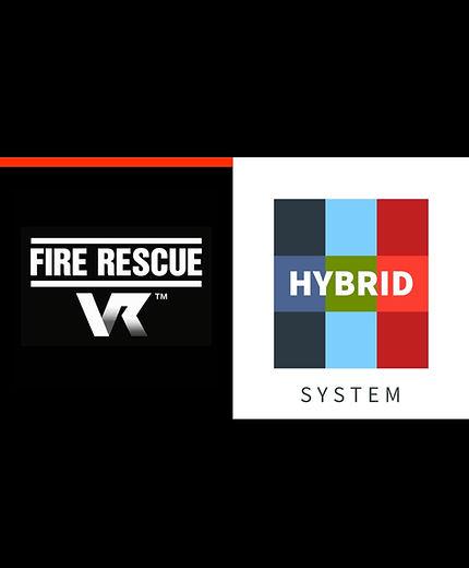 Fire Rescue VR™ HYBRID System.jpg