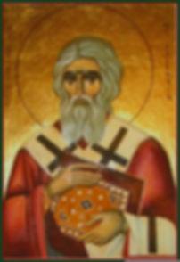 свщмч Валентин, епископ Интерманский.jpg