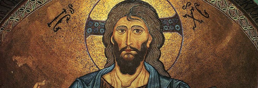 Фреска собора Ферапонтова монастыря Дионисий, 1502 год