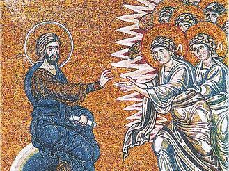 Сотворение ангелов.jpg