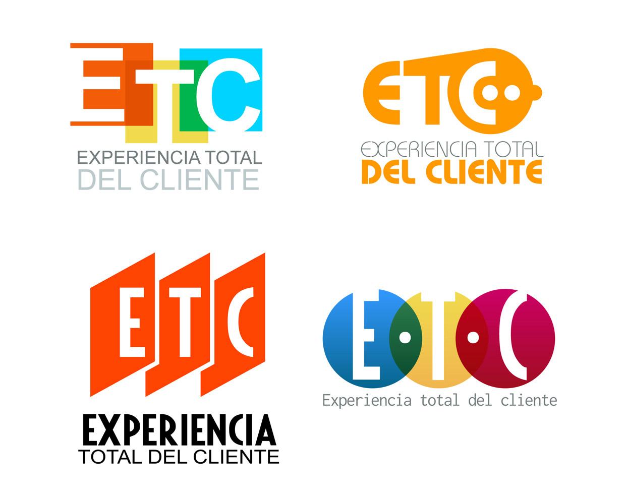 Experiencia Total del Cliente