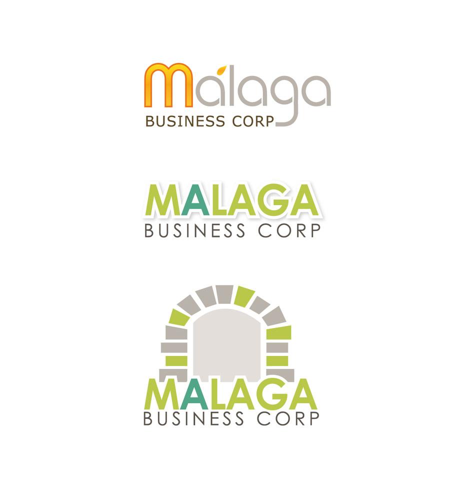 Málaga Business Corp