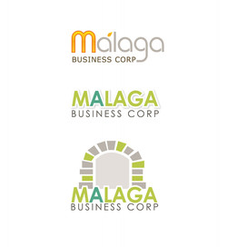 Málaga Business Corp