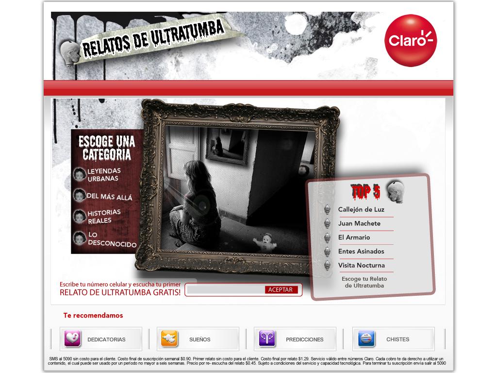 web_terror_claro_ec_v1-1