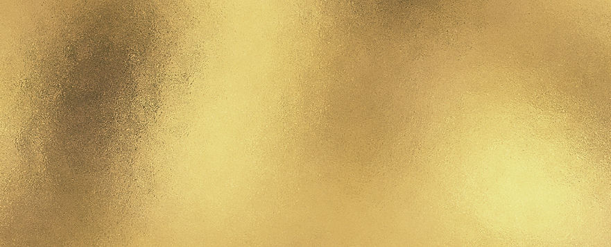 gold-foil-background.jpg