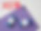 20200514_윅스아이콘배너_매트타월x2.png