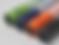 20200422_윅스아이콘배너_라이트매트.png
