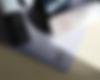 2019101101_윅스아이콘배너_매트.png