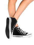 Hip Hop Shoe.jpg