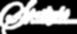 white spotlight logo.png