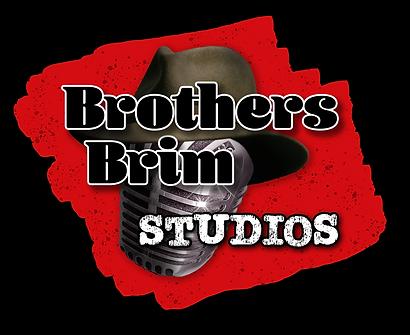 BrothersBrim Studios Logo
